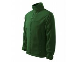 Pánská bunda Adler Malfini Fleece Jacket