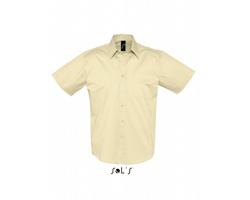 Pánská košile Sol's Brooklyn
