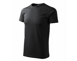 Pánské tričko Adler Malfini Basic