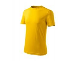 Pánské tričko Adler Malfini Classic New