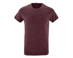 Pánské tričko Sol's Regent Fit