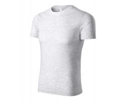 Unisexové tričko Adler Piccolio Paint