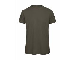 Pánské tričko B&C T-Shirt