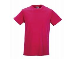 Pánské tričko Russell Men´s Slim Fit