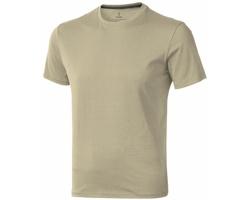 Pánské tričko Elevate Nanaimo