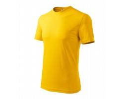 Pánské tričko Adler Malfini Classic