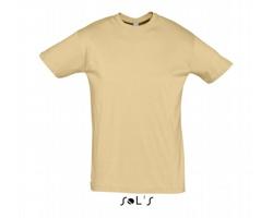 Pánské tričko Sol's Regent