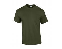 Pánské tričko Gildan Classic Fit Ultra Cotton
