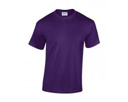 Pánské tričko Gildan Classic Fit Heavy Cotton