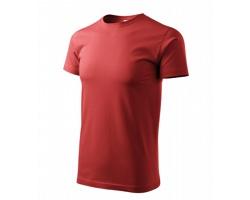 Pánské tričko Adler Malfini Heavy New