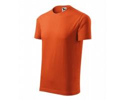 Pánské tričko Adler Malfini Element