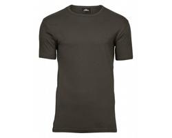 Pánské tričko Tee Jays Interlock Tee