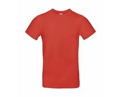 Pánské tričko B&C E190