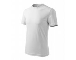 Pánské tričko Adler Malfini Heavy