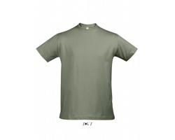 Pánské tričko Sol's Imperial