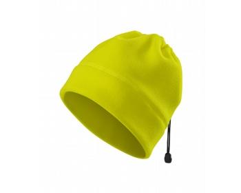 Náhled produktu Čepice Adler Malfini HV Fleece Practic