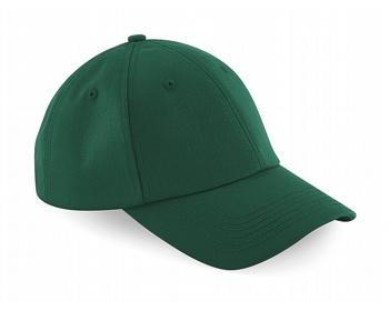 Náhled produktu Čepice s kšiltem Beechfield Authentic Baseball
