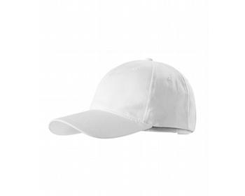 Náhled produktu Unisexová čepice s kšiltem Adler Piccolio Sunshine