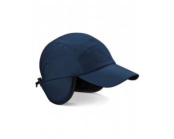 Náhled produktu Čepice s kšiltem Beechfield Mountain Cap
