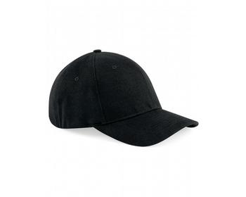 Náhled produktu Čepice s kšiltem Beechfield Signature Stretch-Fit Baseball Cap