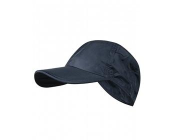 Náhled produktu Unisexová čepice s kšiltem AWDis Ultralight