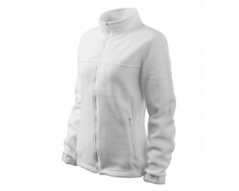 Náhled produktu Dámská bunda Adler Malfini Fleece Jacket