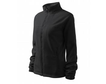 Náhled produktu Dámská bunda Adler Rimeck Fleece Jacket