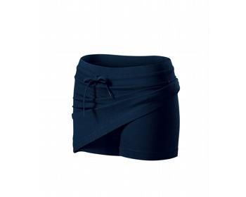 Náhled produktu Dámská sukně Adler Malfini Skirt Two In One