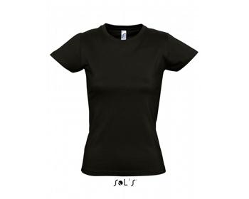 Náhled produktu Dámské tričko Sol's Imperial Women