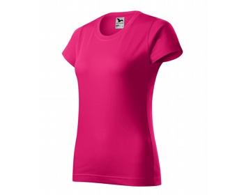 Náhled produktu Dámské tričko Adler Malfini Basic