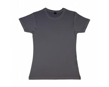 Náhled produktu Dámské tričko Nakedshirt Lily