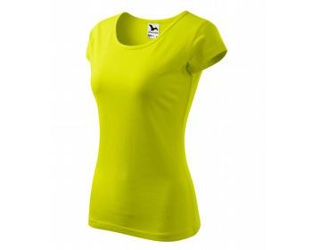 Náhled produktu Dámské tričko Adler Malfini Pure