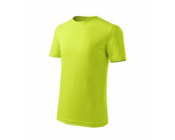 Náhled produktu Dětské tričko Adler Malfini Classic New