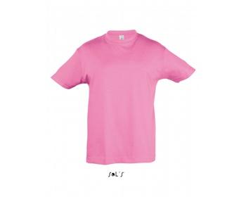 Náhled produktu Dětské tričko Sol's Regent Kids