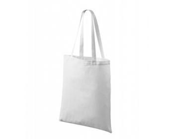 Náhled produktu Látková nákupní taška Adler Malfini malá