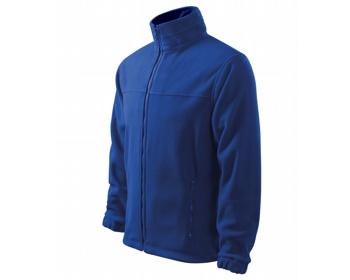 Náhled produktu Pánská bunda Adler Malfini Fleece Jacket
