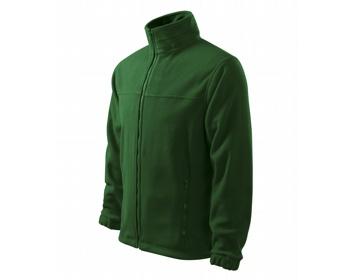 Náhled produktu Pánská bunda Adler Rimeck Fleece Jacket