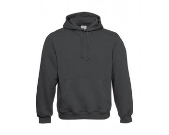 Náhled produktu Unisex mikina B&C Hooded