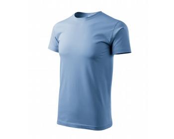 Náhled produktu Pánské tričko Adler Malfini Basic