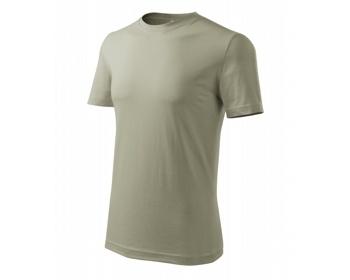 Náhled produktu Pánské tričko Adler Malfini Classic New