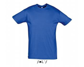 Náhled produktu Pánské tričko Sol's Regent