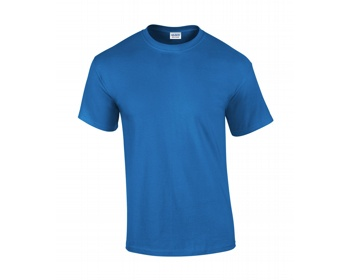 Náhled produktu Pánské tričko Gildan Classic Fit Ultra Cotton