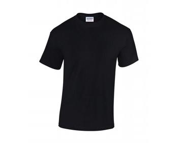 Náhled produktu Pánské tričko Gildan Classic Fit Heavy Cotton
