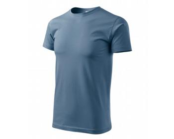 Náhled produktu Pánské tričko Adler Malfini Heavy New