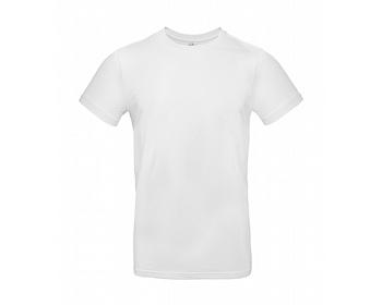 Náhled produktu Pánské tričko B&C E190