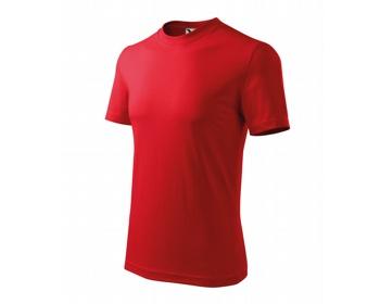 Náhled produktu Pánské tričko Adler Malfini Heavy