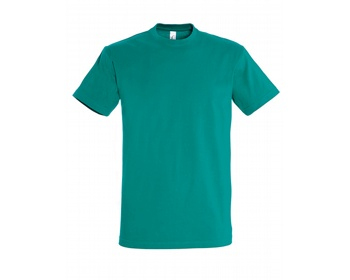 Náhled produktu Pánské tričko Sol's Imperial