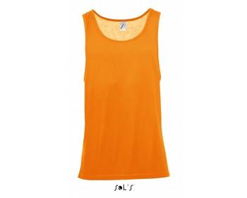 Náhled produktu Pánské tričko Sol's Jamaica