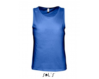 Náhled produktu Pánské tričko Sol's Justin