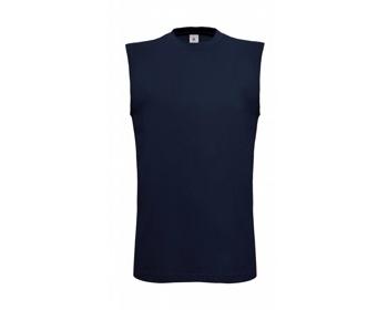 Náhled produktu Pánské tričko B&C Exact Move